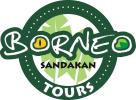 Borneo Sandakan Tours